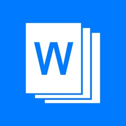 Templates for Word Pro