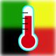 Weatherfx