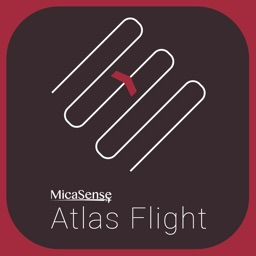 Atlas Flight