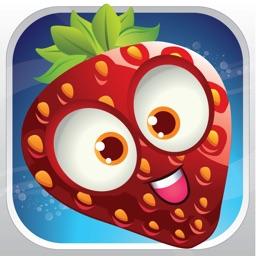 Fruit Frenzy Pro