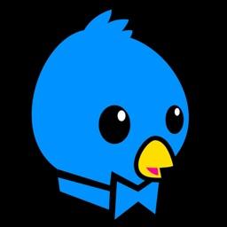 TweetVip