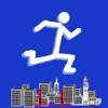 City Jumper Lite - iPhoneアプリ