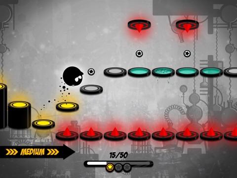 Скачать игру Give It Up! 2-музыкальная игра