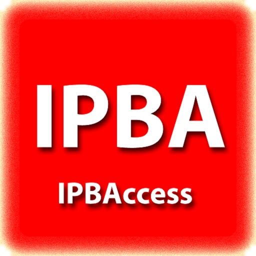 IPBAccess