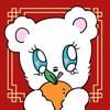 BECA 春节快乐! - iPadアプリ