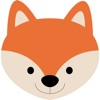 Cute Animal Friends Stickers