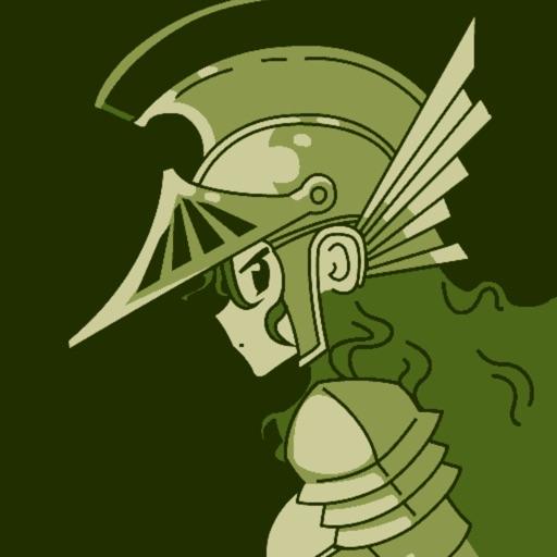 Герой Времен : Колизей и Рейд