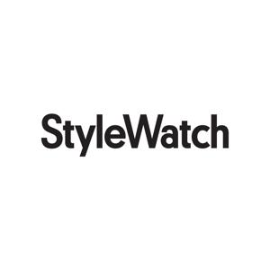 STYLEWATCH Magazine Lifestyle app