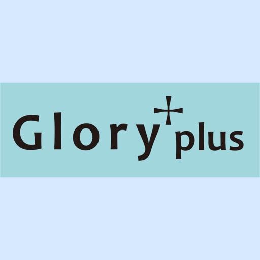 Glory +plus(グロリープラス)