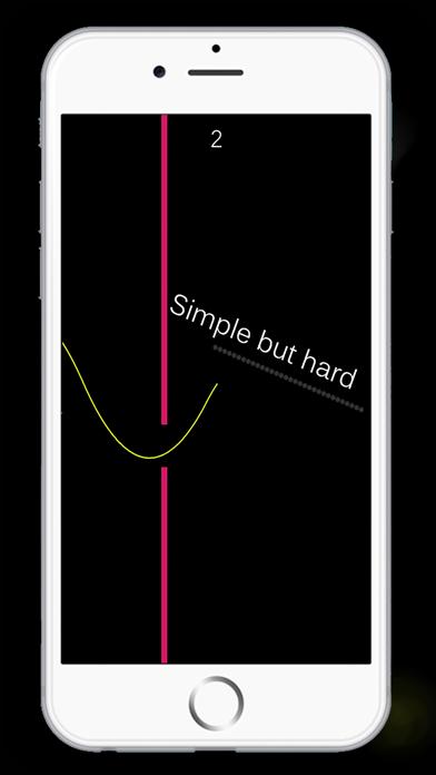 素晴らしい曲線のおすすめ画像3