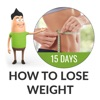 How to Lose Body Weight