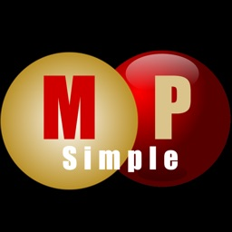 MegaPower Simple