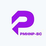 PMHNP-BC Pocket Prep