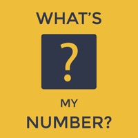 Codes for What's My Number? It's Magic! Hack