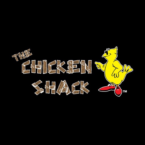 The Chicken Shack Parker
