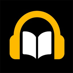 Audiobooks Libri