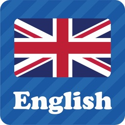 Learn English language