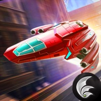 Codes for Space Racing 3D: Skyfall Hack
