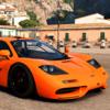 Race 17