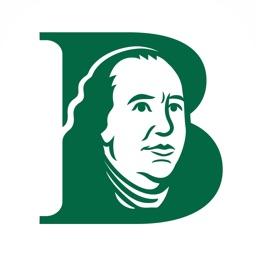 BuildingBenjamins