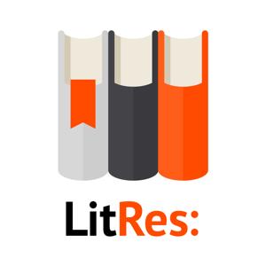 Read the best books online app