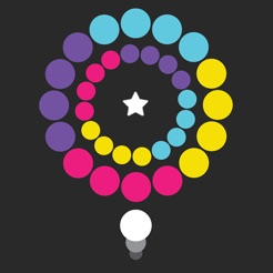 Color Ball - Change Color Game on the App Store