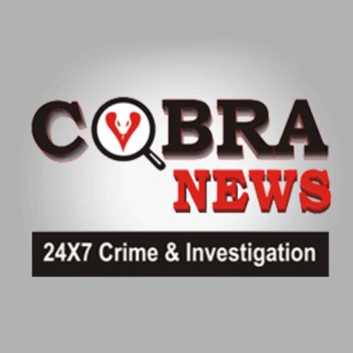 COBRA-NEWS