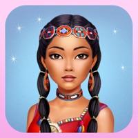 Codes for Dress Up Princess Pocahontas Hack
