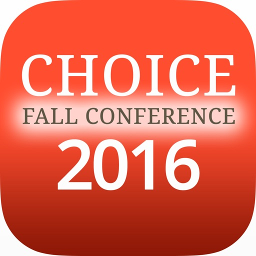 Choice Hotels Conference 2016