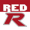 Red R Wallpapers