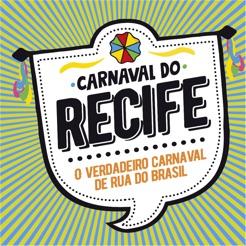 Resultado de imagem para carnaval do recife 2018