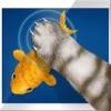 Simulator Cat Fishing - iPhoneアプリ
