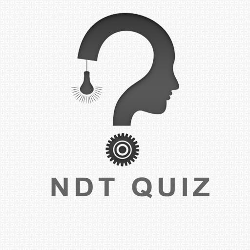 NDT Quiz