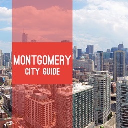 Montgomery Tourism Guide