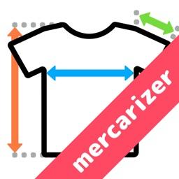 mercarizer