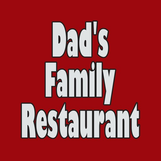 Dad's Family Restaurant