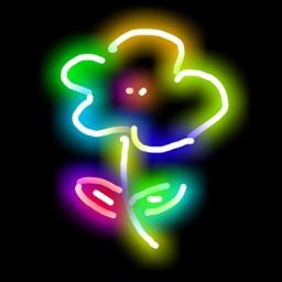 Kids Doodle - Movie Kids Color & Draw