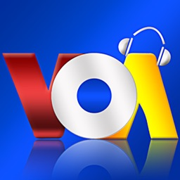 VOA Special English Text & MP3 Audio Listening and Reading Material for English Learners