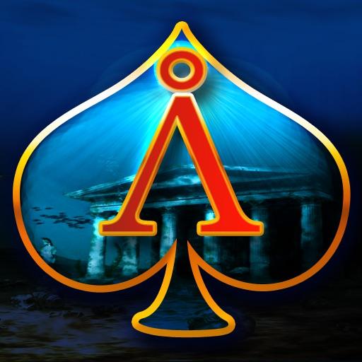 Gold of Atlantis HD