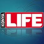 Konya LIFE icon