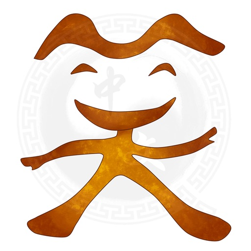 EnjoyChineseSticker