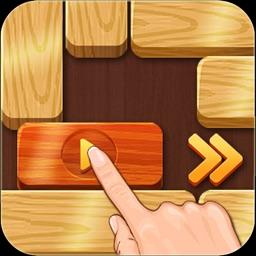 Unblock Slide Puzzle - Free Slide Block Bloxx Puzzle