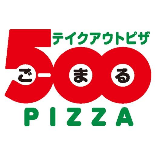 odinfoods co.,Ltd(株式会社オーディンフーズ)