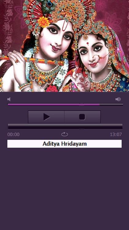 Indian Devotional Songs