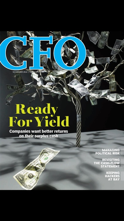 CFO screenshot-1