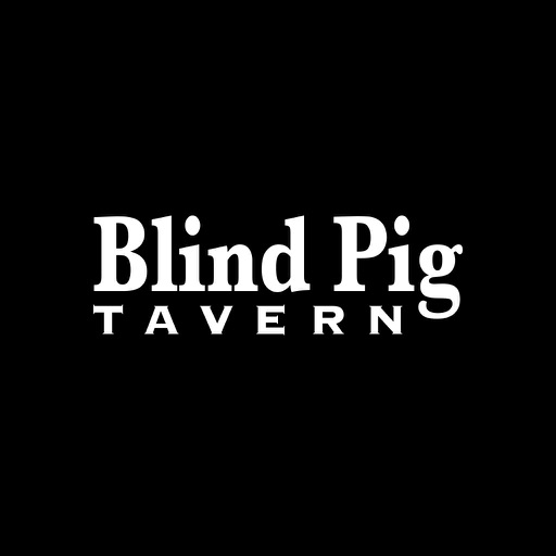 Blind Pig Tavern icon
