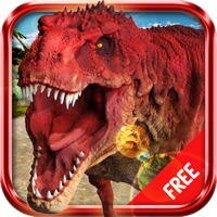 Codes for Dinosaur Fighting Game | T-Rex Adventure Simulator Hack