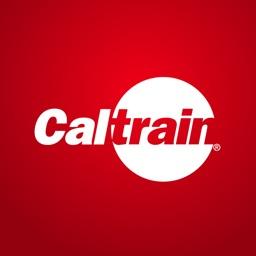 Caltrain Mobile