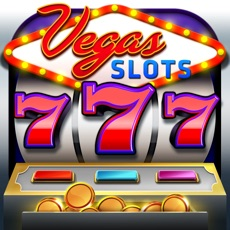 Activities of Classic Vegas Slots - Free Old Style Slot Machines
