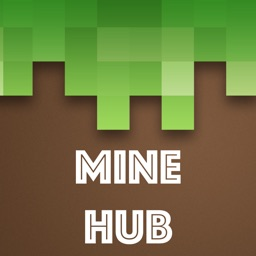 MineHub - Best videos and tutorials for Minecraft